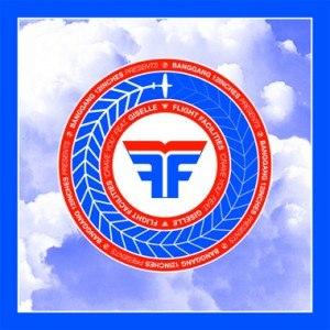 Flight Facilities альбом Crave You (Remixes)
