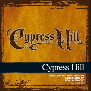 Cypress Hill альбом Collections