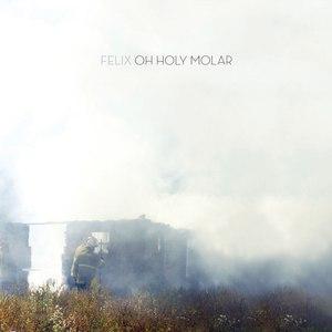 Felix альбом Oh Holy Molar
