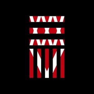 ONE OK ROCK альбом 35xxxv (Deluxe Edition)