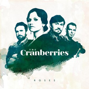 The Cranberries альбом Roses