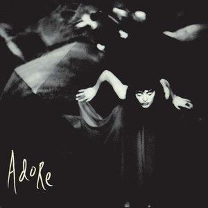 The Smashing Pumpkins альбом Adore (2014 Remaster)