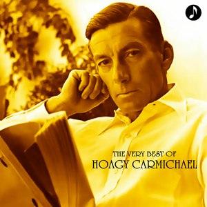 Hoagy Carmichael альбом L'Art Vocal Volume 18