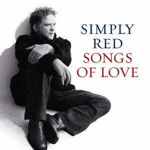 Simply Red альбом Songs Of Love