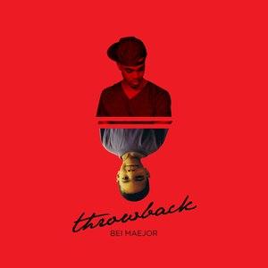 Bei Maejor альбом ThrowBack