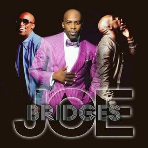JOE альбом Bridges