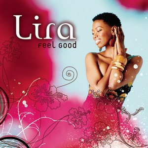 Lira альбом Feel Good