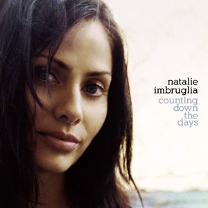 Natalie Imbruglia альбом Counting Down the Days