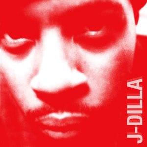 J Dilla альбом Jay Dee a.k.a. J Dilla 'The King Of Beats' (Batch #1)