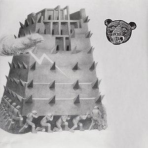 Teddybears альбом Musik ur teaterföreställningen Don Carlos