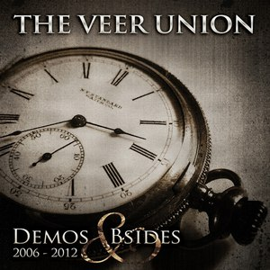 The Veer Union альбом Demos and Bsides