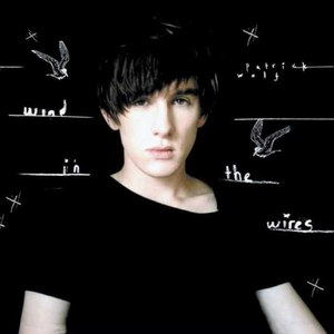 Patrick Wolf альбом Wind in the Wires