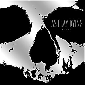 As I Lay Dying альбом Decas