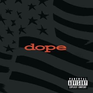 Dope альбом Felons and Revolutionaries