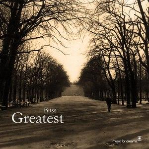 Bliss альбом Bliss - Greatest Hits