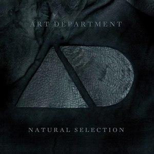 Art Department альбом Natural Selection