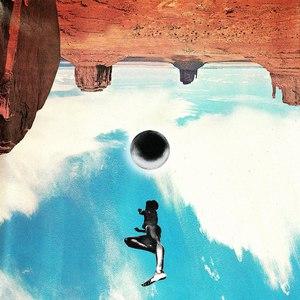 Free The Robots альбом The Balance