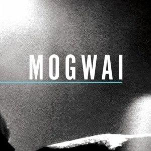 Mogwai альбом Special Moves