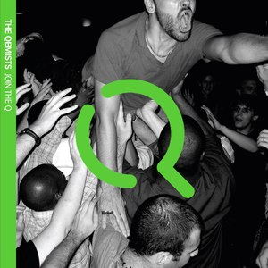 The Qemists альбом Join The Q