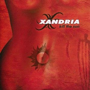 Xandria альбом Kill the Sun