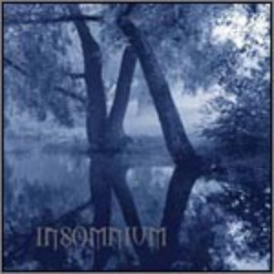 Insomnium альбом Demo '99