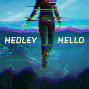 Hedley альбом Hello
