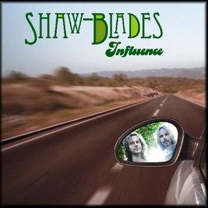 Shaw Blades альбом Influence