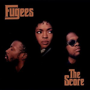 Fugees альбом The Complete Score