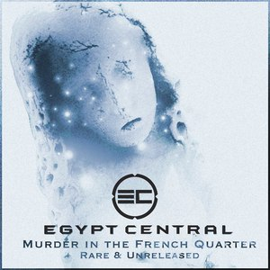 Egypt Central альбом Murder in the French Quarter