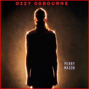 Ozzy Osbourne альбом Perry Mason