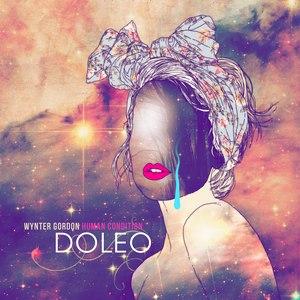 Wynter Gordon альбом Human Condition: Doleo