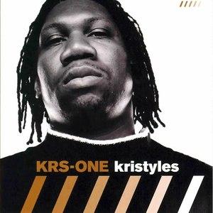 KRS-ONE альбом Kristyles