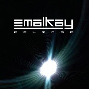 Emalkay альбом Eclipse
