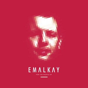Emalkay альбом For The People