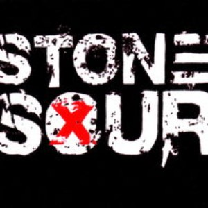 Stone Sour альбом 2002-10-06: House of Blues, Chicago, IL, USA