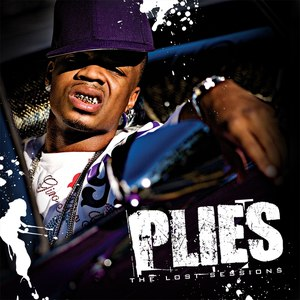 Plies альбом The Lost Sessions