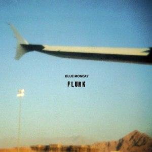 Flunk альбом Blue Monday