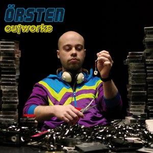 orsten альбом Cutworks