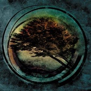 Tides From Nebula альбом Aura