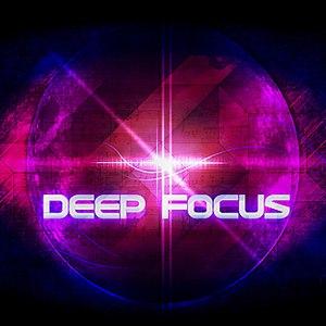 Deep Focus альбом Moon