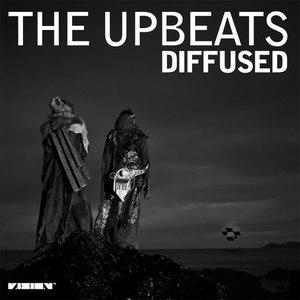 The Upbeats альбом Diffused