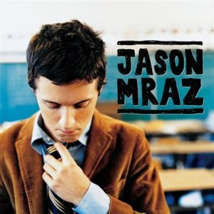 Jason Mraz альбом Geekin' Out Across The Galaxy
