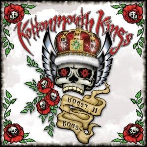 Kottonmouth Kings альбом Koast II Koast