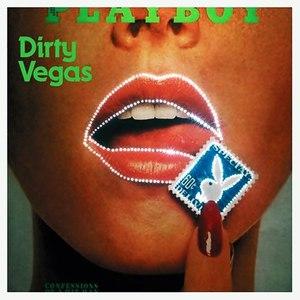 Dirty Vegas альбом One