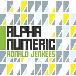 Ronald Jenkees альбом Alpha Numeric