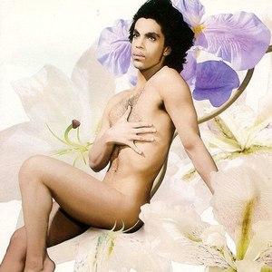 Prince альбом Lovesexy