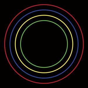 Bloc Party альбом Four