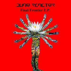 Juno Reactor альбом Final Frontier