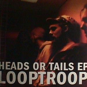 Looptroop альбом Heads or Tails