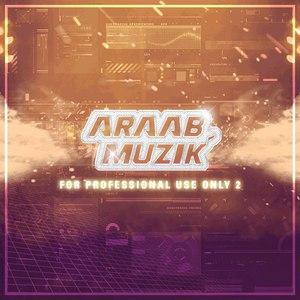 Araabmuzik альбом For Professional Use Only 2